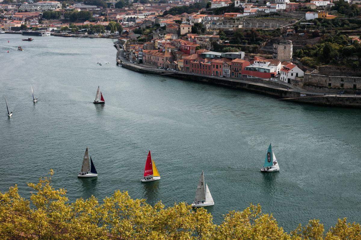 Porto vaateid